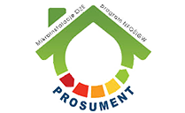 PROSUMENT-LOGO