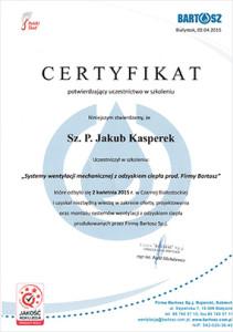 certyfikat-bartosz-min