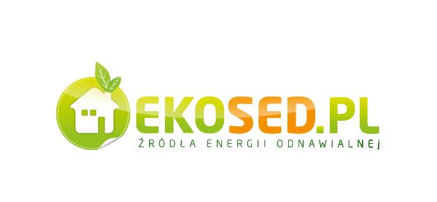 EKOSED.PL kolektory słoneczne, fotowoltaika, pompy ciepła – Siedlce