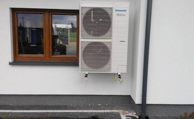 ekosed pompa ciepła 2