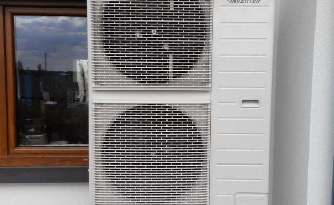 ekosed pompa ciepła 3