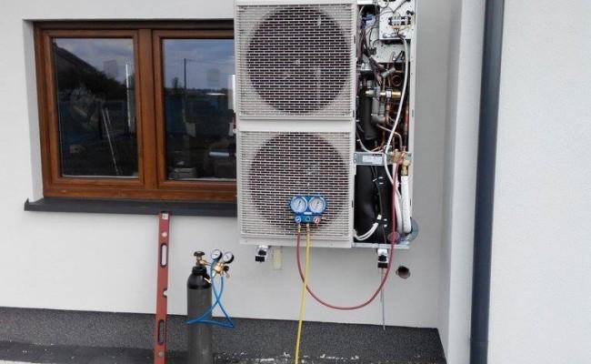 ekosed pompa ciepła 6