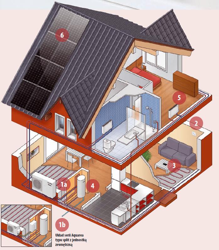 przekruj_domu