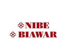 Nibe Biawar
